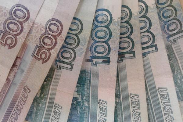 Пять февральских законов, которые изменят жизнь россиян