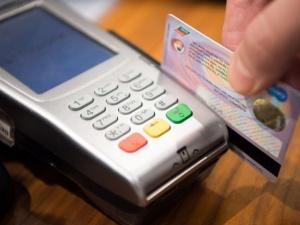 Музеи  Нижнего Новгорода будут принимать банковские карты