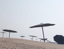 На 5 нижегородских пляжах появится питьевая вода и вода в душевых кабинах