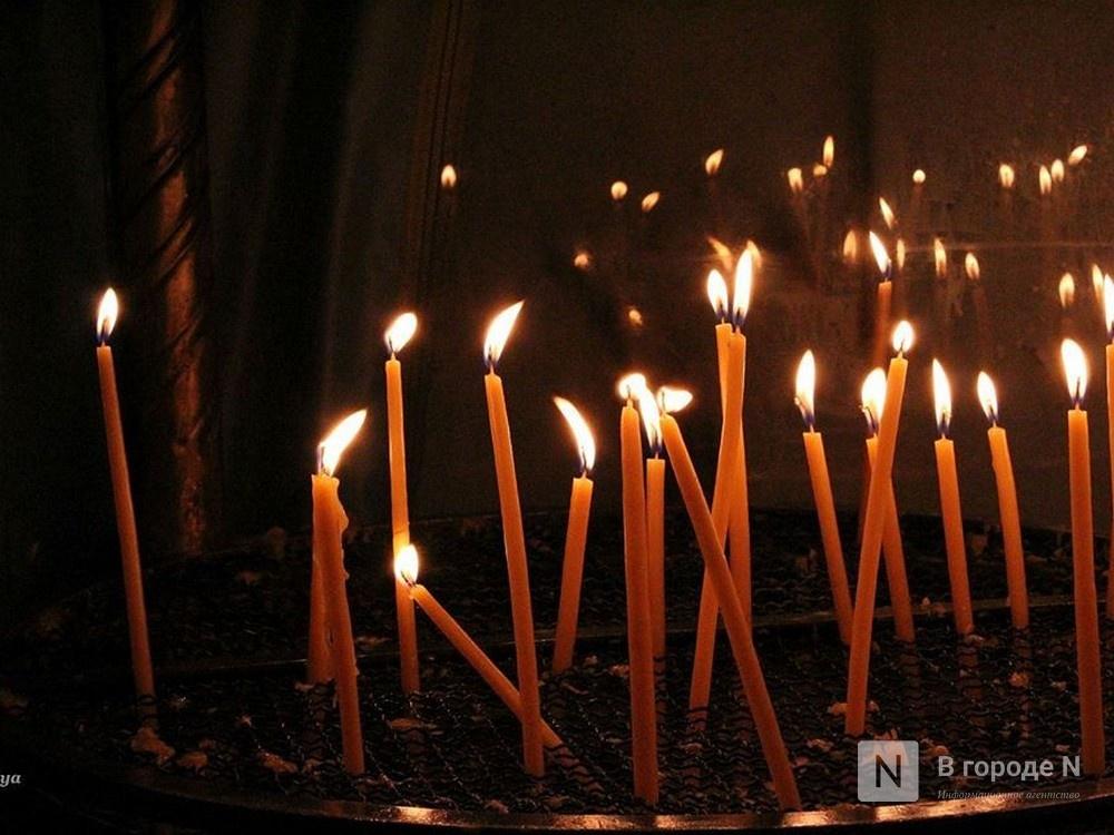 Еще один врач из Нижегородской области включен в «Список памяти» погибших от коронавируса медиков - фото 1