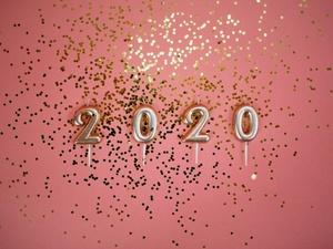 Новый год в цифрах: десять любопытных фактов об этом празднике
