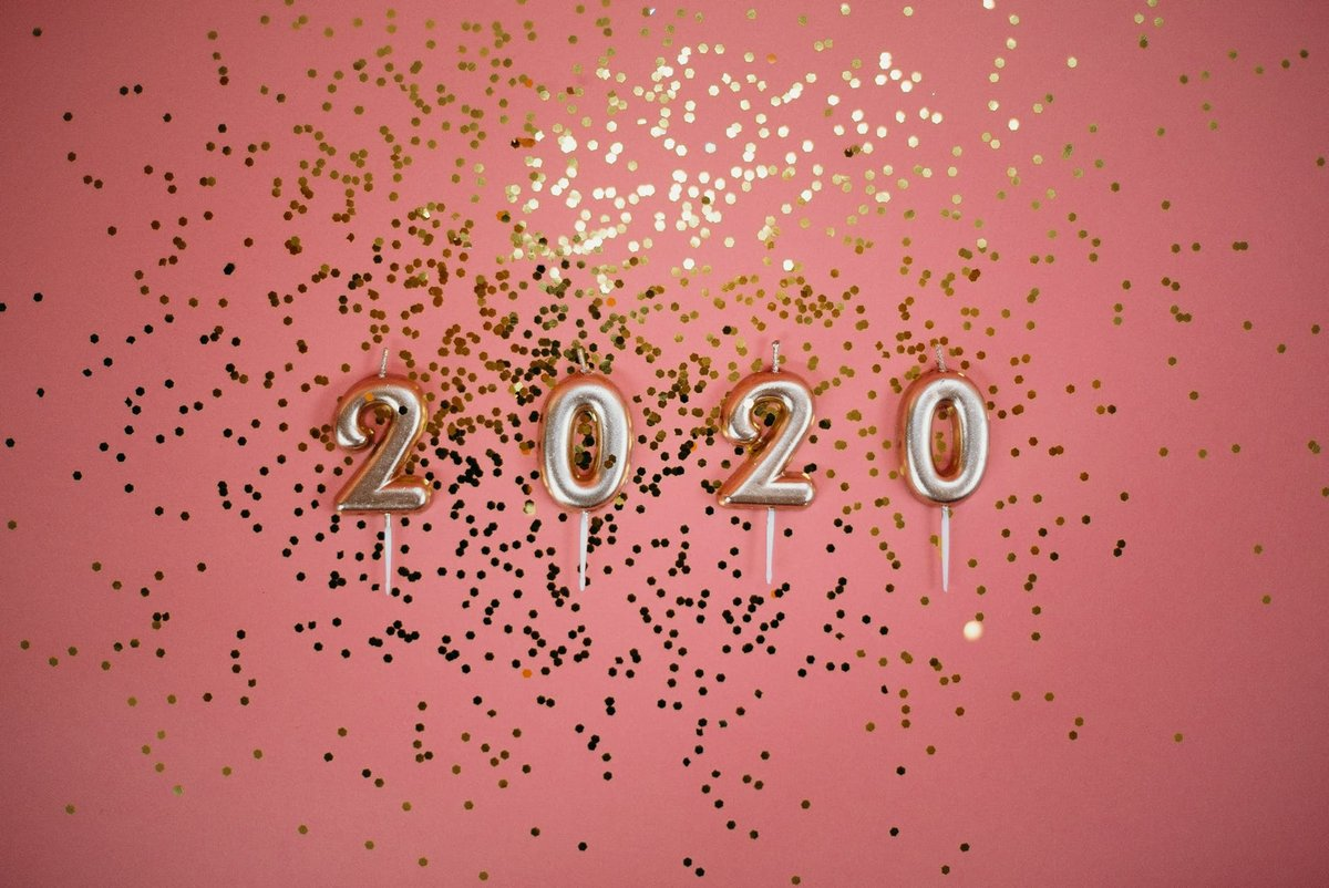 Чего ждать от 2020-го: старинные приметы на високосный год - фото 2