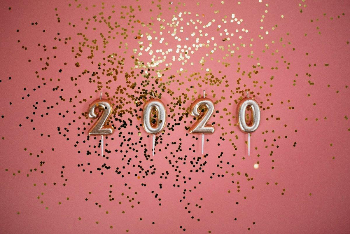 Новый год в цифрах: десять любопытных фактов об этом празднике - фото 1