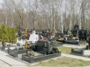 Нижегородская область занимает 69-е место в России по уровню снижения смертности