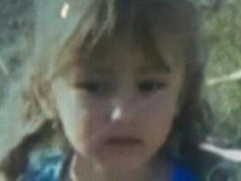 Уголовное дело по факту исчезновения 5-летней девочки возбудили нижегородские следователи