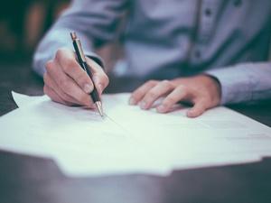 АО «Нижегородский водоканал» и МП «Водоканал города Рязани» подписали Меморандум о сотрудничестве