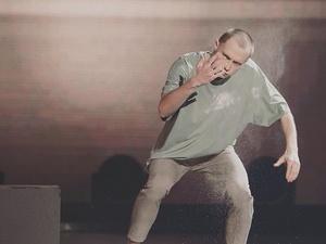 Кстовчанин Кирилл Цыганов прошел в следующий этап шоу «Танцы»