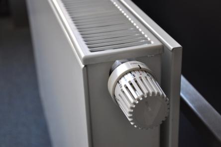 Кстовские тепловые сети готовы к старту отопительного сезона
