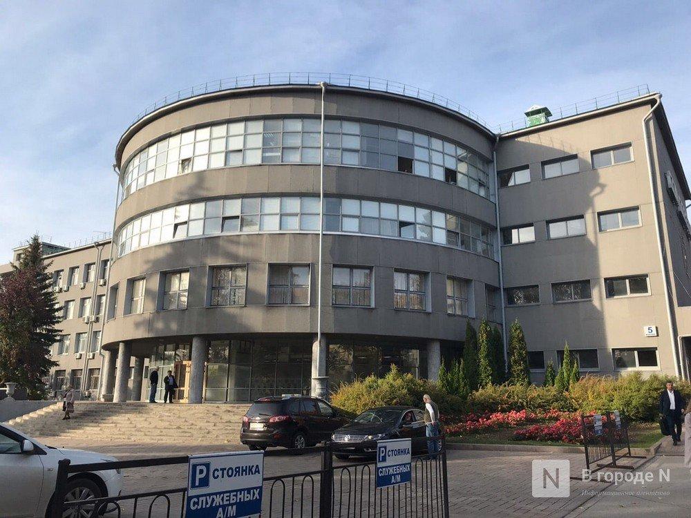 Почти 40 млн рублей планируют выделить на строительство детских садов в Нижнем Новгороде