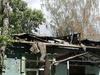 Нижегородцы просят губернатора построить новую больницу на Бору