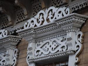 Структуру по развитию исторической среды создадут в Нижнем Новгороде