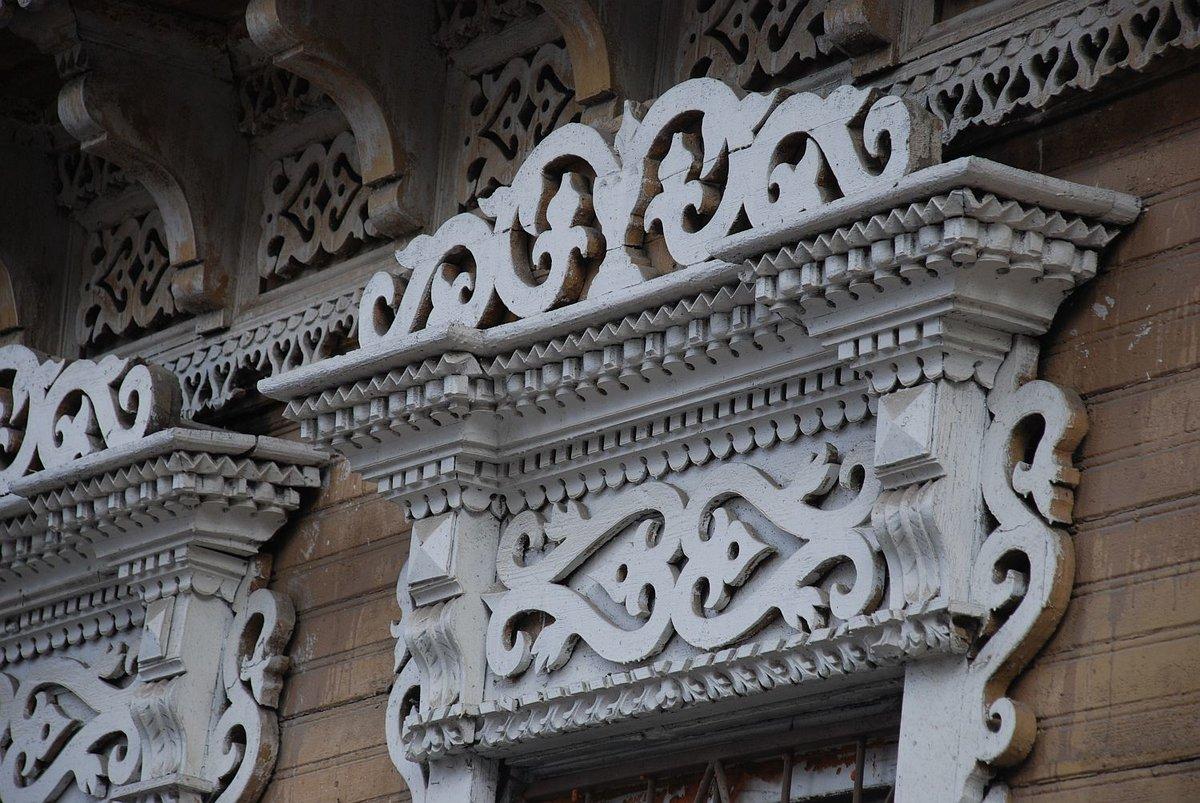 Структуру по развитию исторической среды создадут в Нижнем Новгороде - фото 1