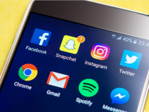 «Ростелеком» развивает успех тарифов «Вызов»: больше интернета, больше общения в соцсетях и мессенджерах, никакого роуминга по стране