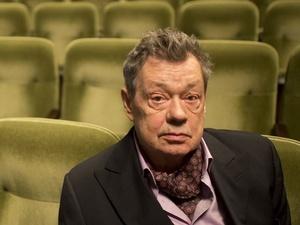 Умер актер Николай Караченцов