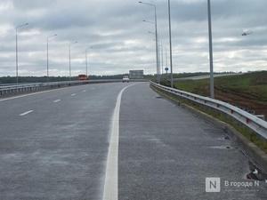 Пожилая женщина погибла под колесами автомобиля на трассе Нижний Новгород — Саратов
