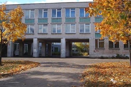 Отравление школьников в Дзержинске
