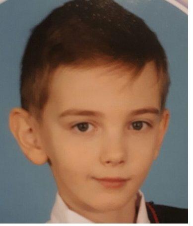 13-летний мальчик пропал в Нижнем Новгороде - фото 1