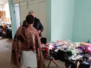 В лечебных учреждениях усилят контроль после инцидента в Балахнинской ЦРБ