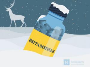 Зимний must-have: средства, которые помогут пережить холода