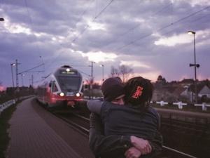 6 преступных схем, которые используют мошенники на вокзалах