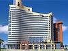 Самый модный отель Кувейта