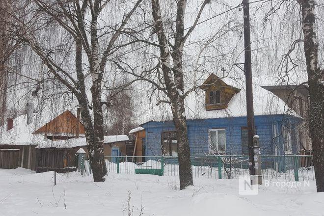 «Свечки» у реки Старки: чего ждать от строительства ЖК в Советском районе - фото 36