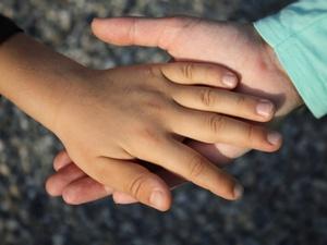 Горячая линия по вопросам прав детей-сирот пройдет в Нижнем Новгороде