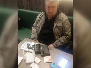 Чиновник Фонда капитального ремонта МКД задержан в Нижегородской области