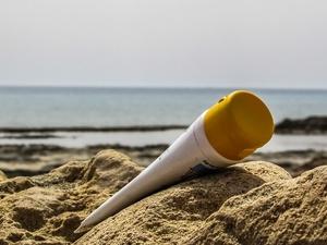 Как подобрать солнцезащитный крем к вашему типу кожи