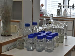 «Нижегородский водоканал» побил рекорд по качеству питьевой воды