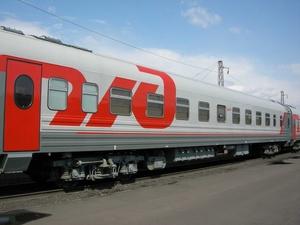 Семь поездов дальнего следования будут останавливаться в Урене