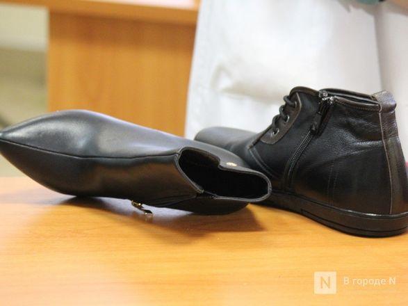 """Крокодил в багаже: нижегородские таможенники показали """"шедевры"""" контрабанды - фото 30"""