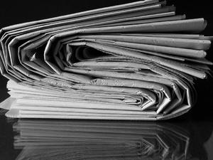 Ирина Славина планирует продать интернет-издание KozaPress