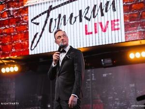 Ролик с ведущими «Горький Live» набрал 6000 просмотров за два дня