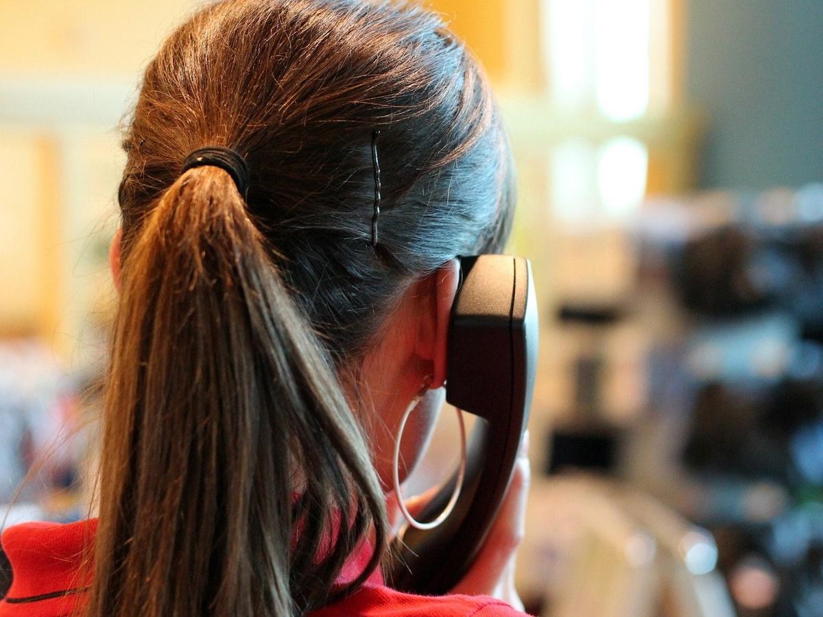 Нижегородские поликлиники ищут добровольцев для обзвона по результатам тестов на COVID-19 - фото 1