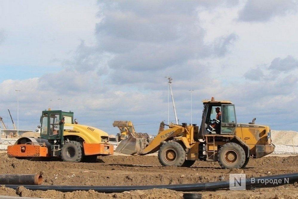 Три дороги дополнительно отремонтируют в Нижнем Новгороде - фото 1