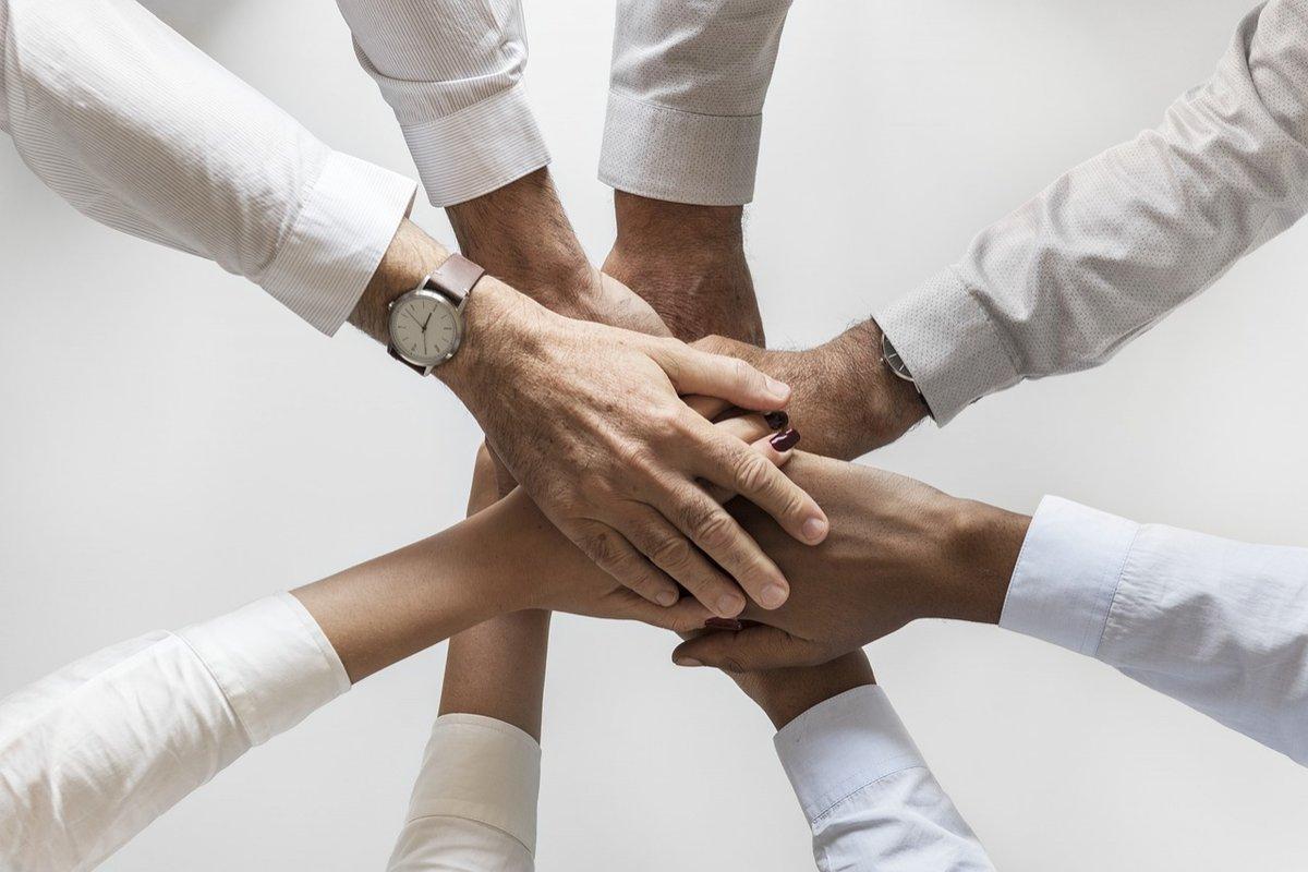 6 черт, которые объединяют работодателей-мошенников - фото 1
