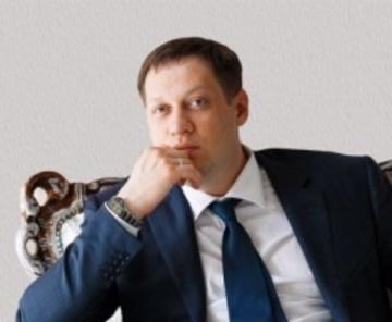 «У Панова есть четкое видение перспективы развития общественного транспорта города», — Павел Пашинин