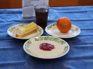 Нижегородские школьники рисковали остаться без питания