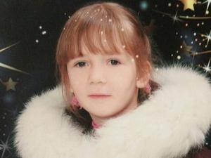 Миллионом рублей наградят за информацию о пропавшей два года назад Маше Люлиной