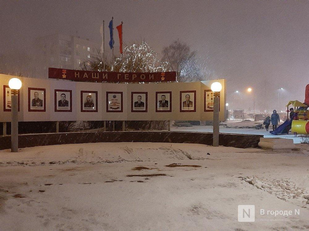Назад в СССР: как изменится площадь Советская - фото 11