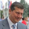 Глава Нижнего Новгорода Олег Сорокин о доходах супруги, зарубежной недвижимости и «политических дворняжках»
