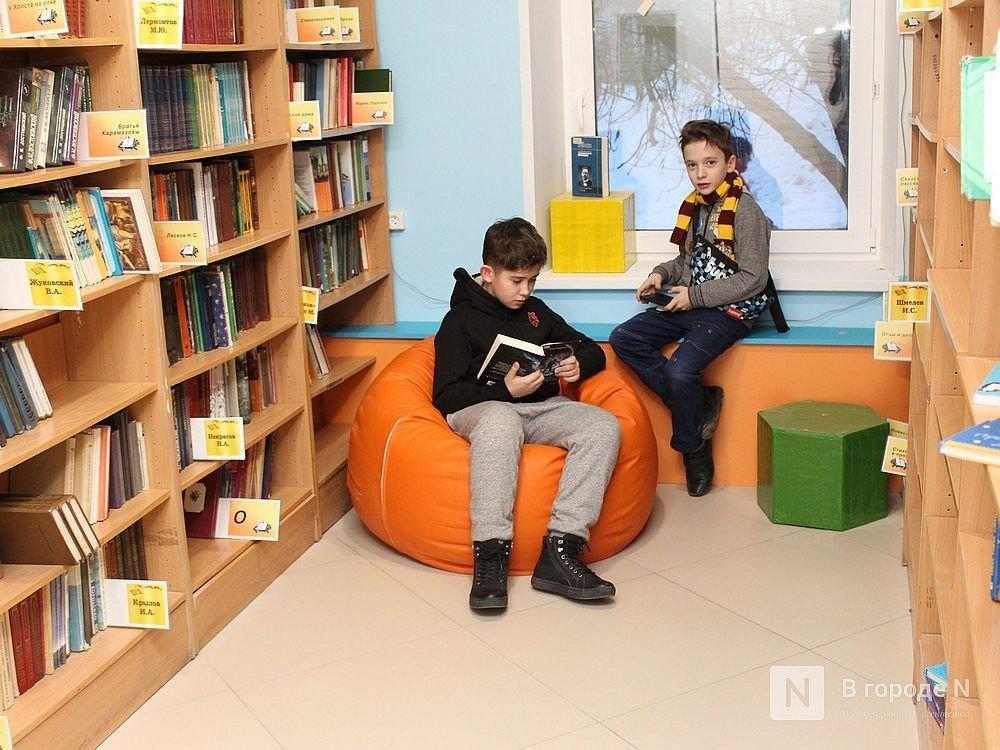 Хогвартс по-нижегородски: «Ночь Гарри Поттера» прошла в Приволжской столице - фото 3