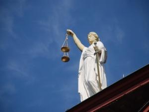 Экс-сотрудник нижегородского ГУФСИН ответит в суде за убийство