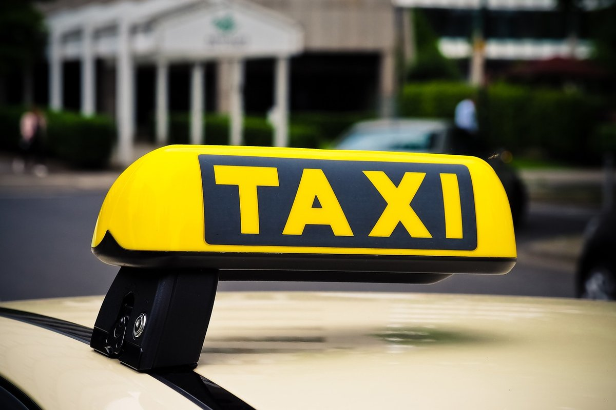 Таксист до смерти избил пассажира в Нижнем Новгороде - фото 1