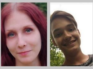 Еще двое подростков пропали в Нижегородской области