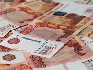 60 тысяч рублей получила жительница Дзержинска, подделывая документы для возврата налогового вычета