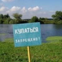 В Нижегородской области за минувшую неделю на водоемах погибло 15 человек