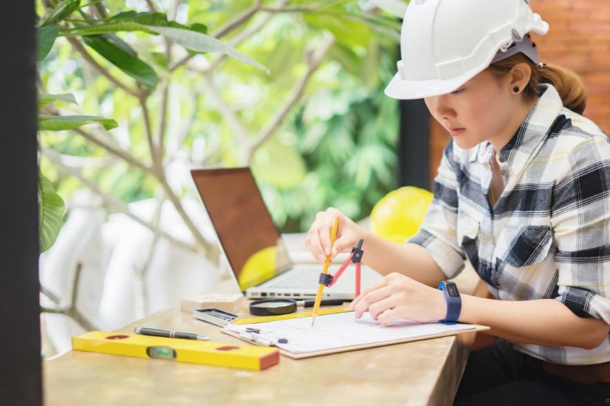 Инженер-метролог: где получить образование и как найти работу по профессии? - фото 1