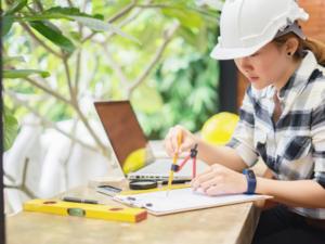 Инженер-метролог: где получить образование и как найти работу по профессии?